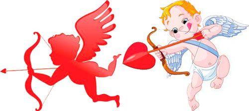 Как правильно придумать и спланировать сценарий на день Святого Валентина